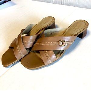24a3111b65d1 Axcess Shoes for Women